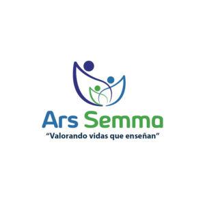 ARS Semma